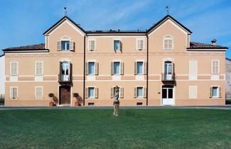Foto 1 - Villa Meli Lupi - Residenze Temporanee