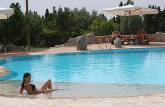 Foto 1 - Residenza La Vigna