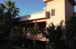 Appartamento Vacanze A Palermo 1