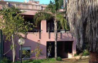 Photo 1 - Appartamento Vacanze A Palermo