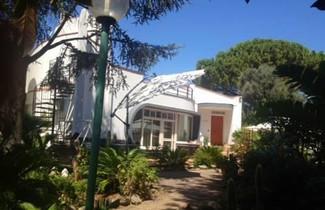 Villa Baldo 1