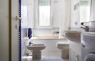 Rent-it-Venice Cozy House 1