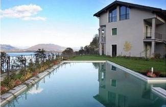 Photo 1 - Lake Maggiore Apartment