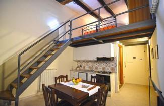 Photo 1 - Case Così Aparthotel - Napoli