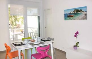 Photo 1 - Appartamenti Sud Est
