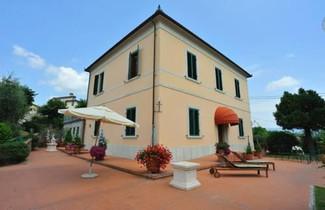 Photo 1 - Villa La Nina