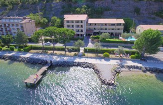 Foto 1 - Residence Lido Hotel