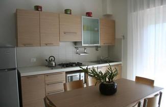 Photo 1 - Appartamenti Aquamarina