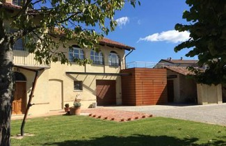 Photo 1 - Casa Vacanze Montagliato