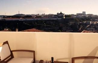 Aparthotel Oporto Sol 1