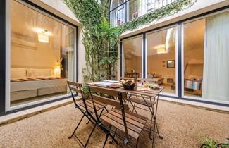 Foto 1 - My Suite Lisbon Guest House Principe Real