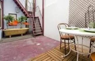 Apartamentos Rent4Days Dom Carlos 1