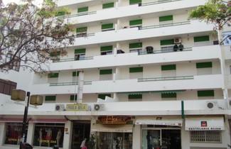 Foto 1 - Apartamentos Paula Bela by Garvetur