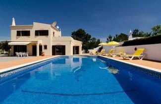 Photo 1 - Villa Eucalipto