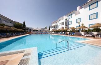 Photo 1 - Agua Hotels Vila Branca