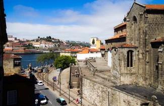 Photo 1 - Liiiving in Porto | Ribeira Boutique Apartment