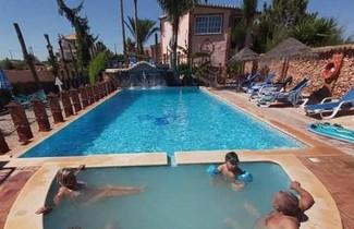 Photo 1 - Villa Bora-Bora