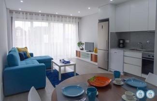 Photo 1 - RS Porto Apartments