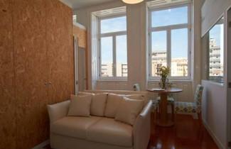 Bolhão Nobre Apartments 1