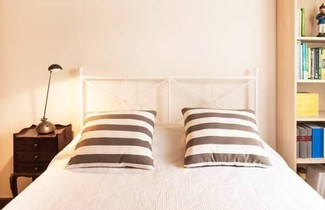 BmyGuest - Santa Catarina Apartments 1