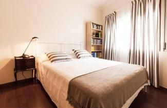 Photo 1 - BmyGuest - Santa Catarina Apartments