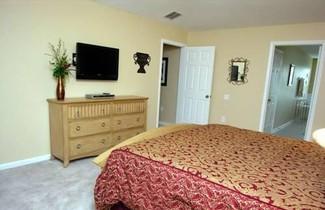 Photo 1 - Villa 2605 Windsor Hills Resort Flroida