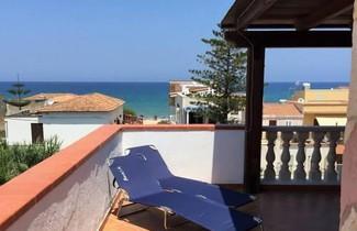Photo 1 - Apartment Via Del Mare