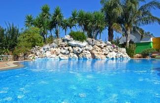 Photo 1 - Villa Vacanze Paradiso