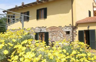 Foto 1 - Agriturismo Il Gelso