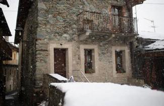 Foto 1 - La Maison Des Vignerons Chambres D'Hotes B&B