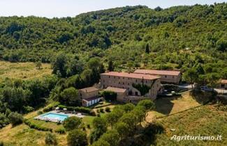 Photo 1 - Agriturismo San Ottaviano