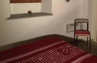Foto 1 - Appartamento Anais