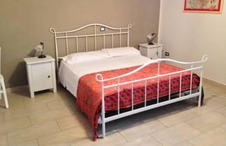 Foto 1 - Salisù Country House