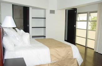Suites Teca Once 1