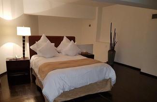 Photo 1 - Suites Teca Once