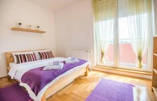 Photo 1 - Apartment Simpatico