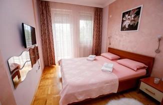 Apartman Boska 1
