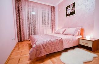 Photo 1 - Apartman Boska