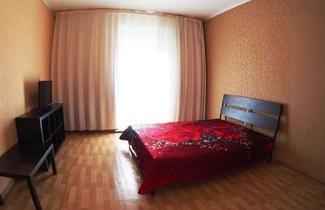 Photo 1 - Apartments near Railway Station