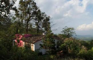 Photo 1 - Hotel Reserva Villas Cuetzalan