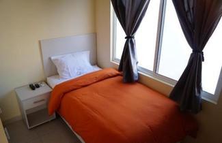 Photo 1 - MV Suites