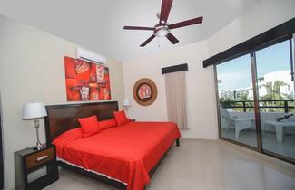 Foto 1 - Encanto Riviera Condo Hotel