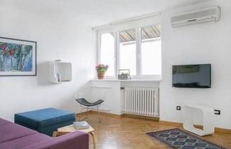 Gajba Apartment 1