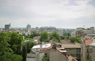 Foto 1 - Gajba Apartment