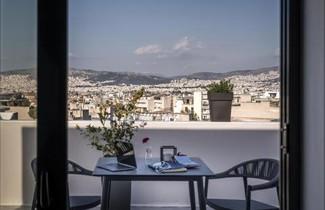 Urban Nest - Suites & Apartments 1
