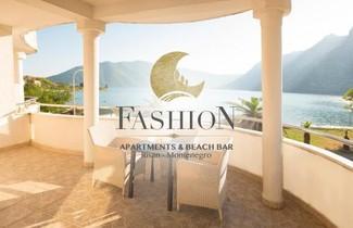 Photo 1 - Fashion Beach Apartments