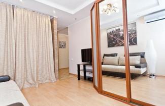 KvartiraSvobodna - Apartments at Proletarskaya 1