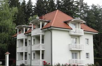 Foto 1 - Ferienwohnung Rogatsch