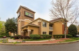 Photo 1 - Extended Stay America - Nashville - Franklin - Cool Springs