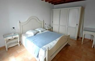 Foto 1 - Villaggio Di Mezzo Ortano